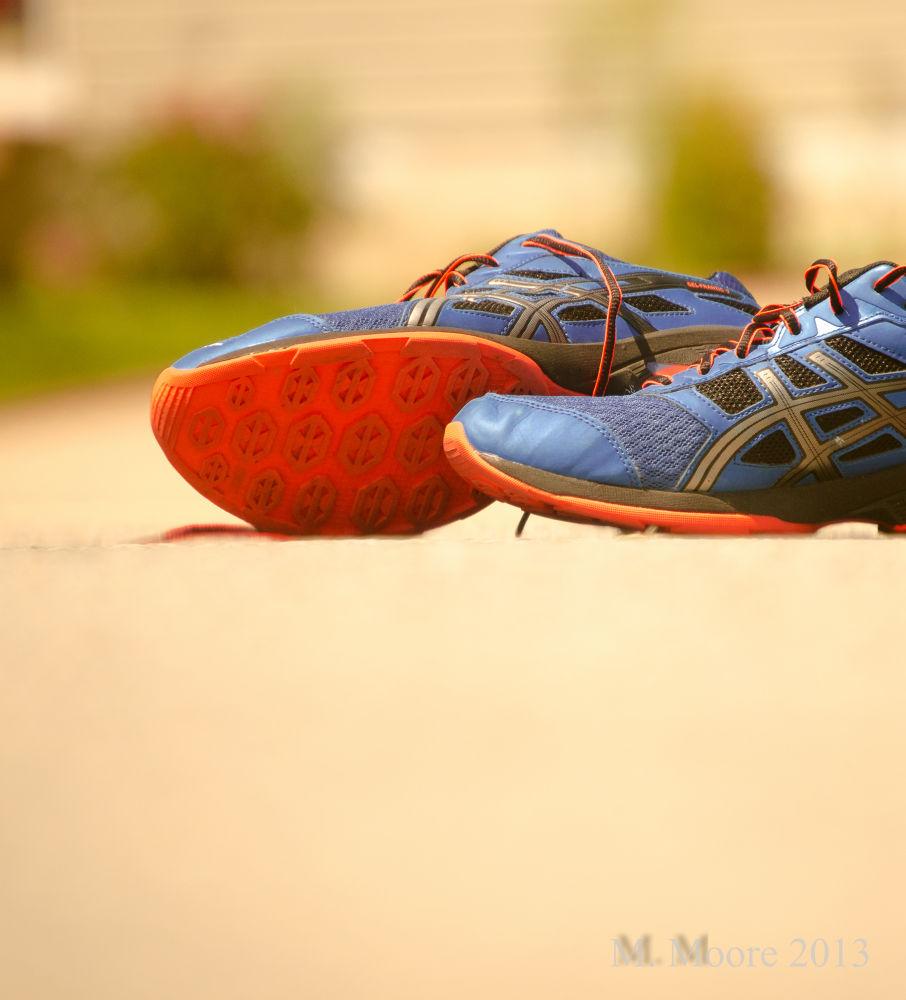 Photo in Sports #d5100 #nikon