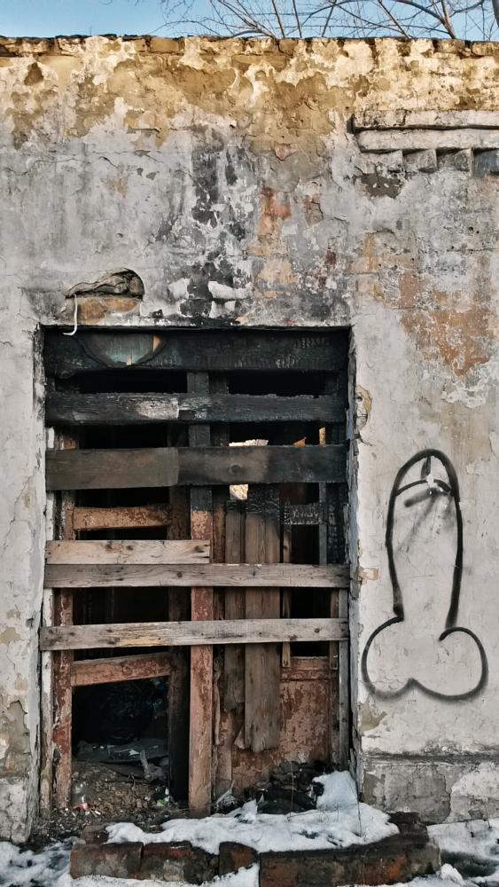 Photo in Street Photography #street #art
