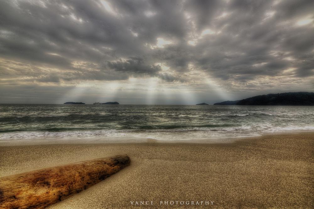 Photo in Landscape #light #cloud #landscape