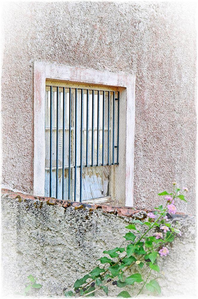 Photo in Architecture #window #greece