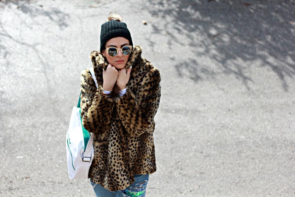 Photo in Fashion #fashion #portrait #people
