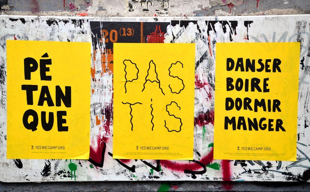 Photo in Street Photography #graffiti #marseille #pastis