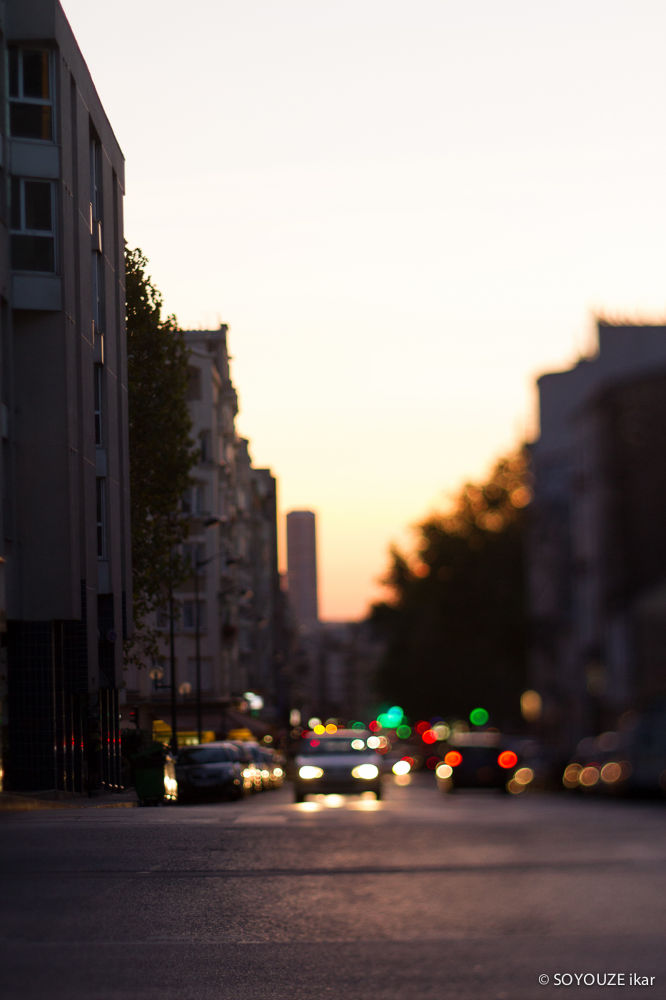 Photo in Random #summer #paris
