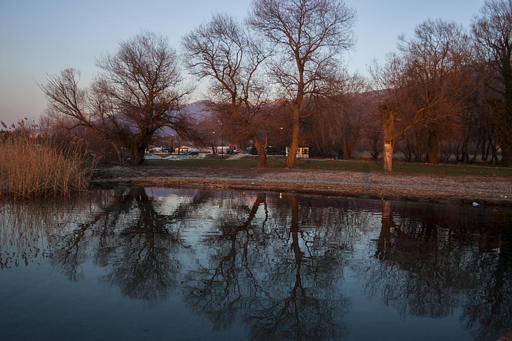 Photo in Random #lake #reflections #water