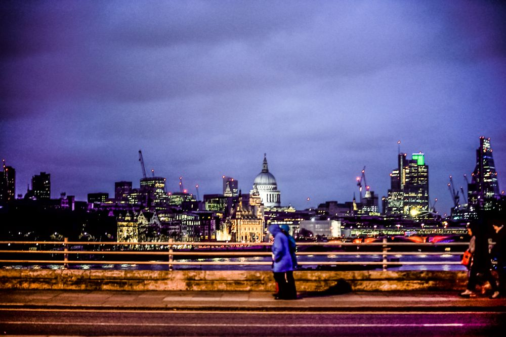 Photo in Cityscape #london #landscape #photo #mfmimage