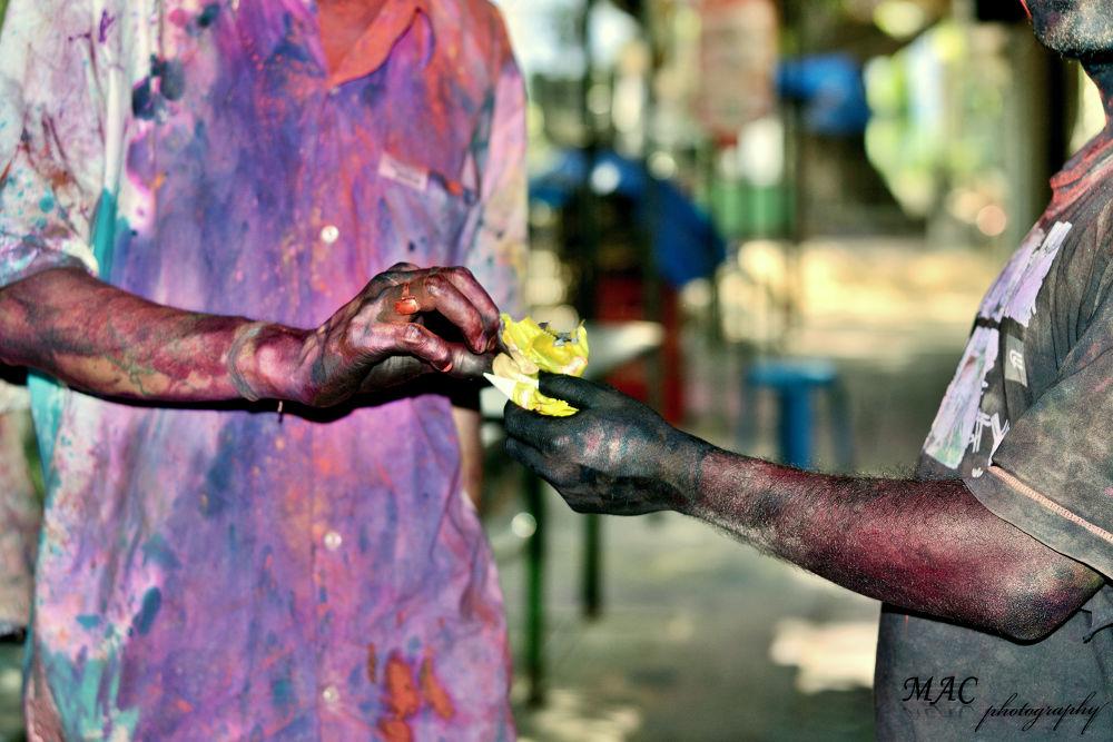 Photo in Random #youpic #india #ypa2013 #d3100 #photography #nikon