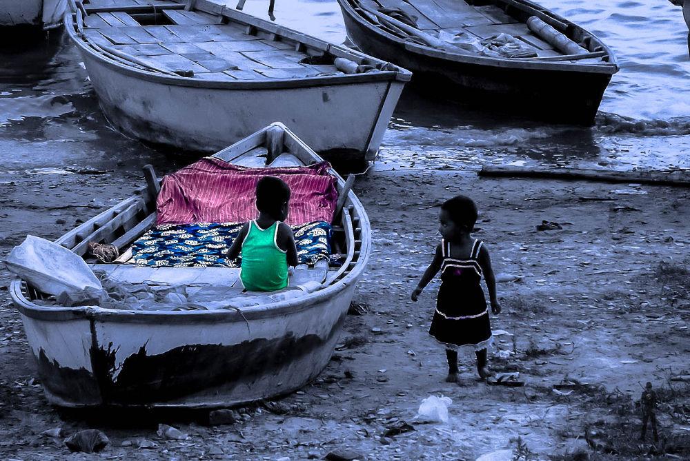 Photo in Still Life #people #still life