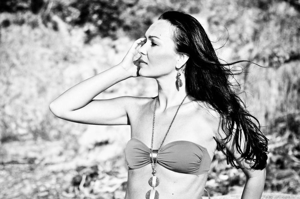 Photo in Portrait #https://www.facebook.com/emili #émilie amélia klimkowicz