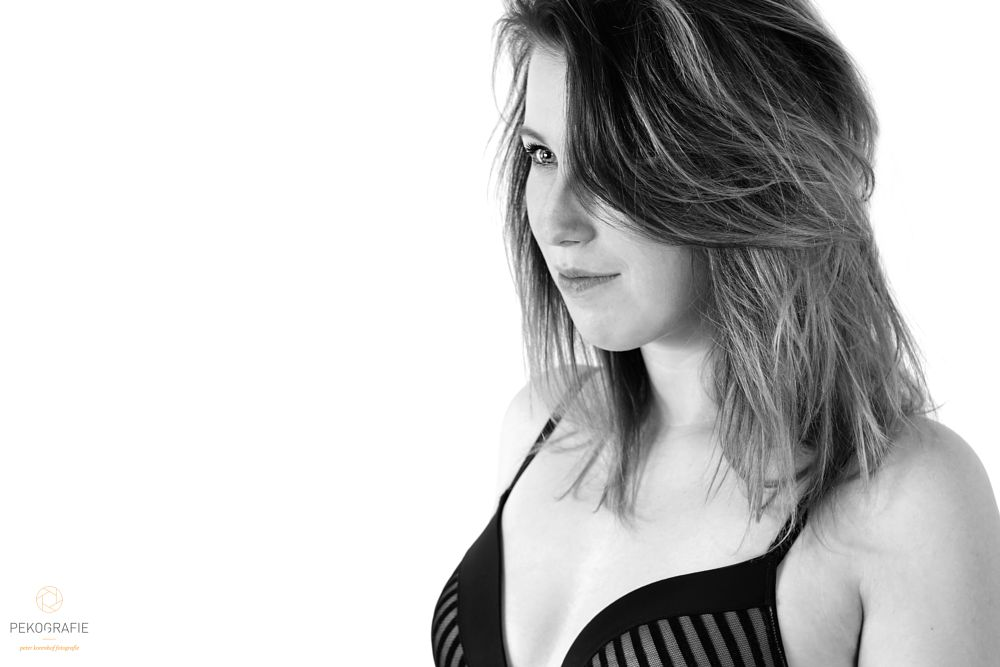 Photo in Random #model #shoot #sexy #beautiful #beauty #pekografie #2016 #lingerie #boudoir #female #young #girl #studio #black #white