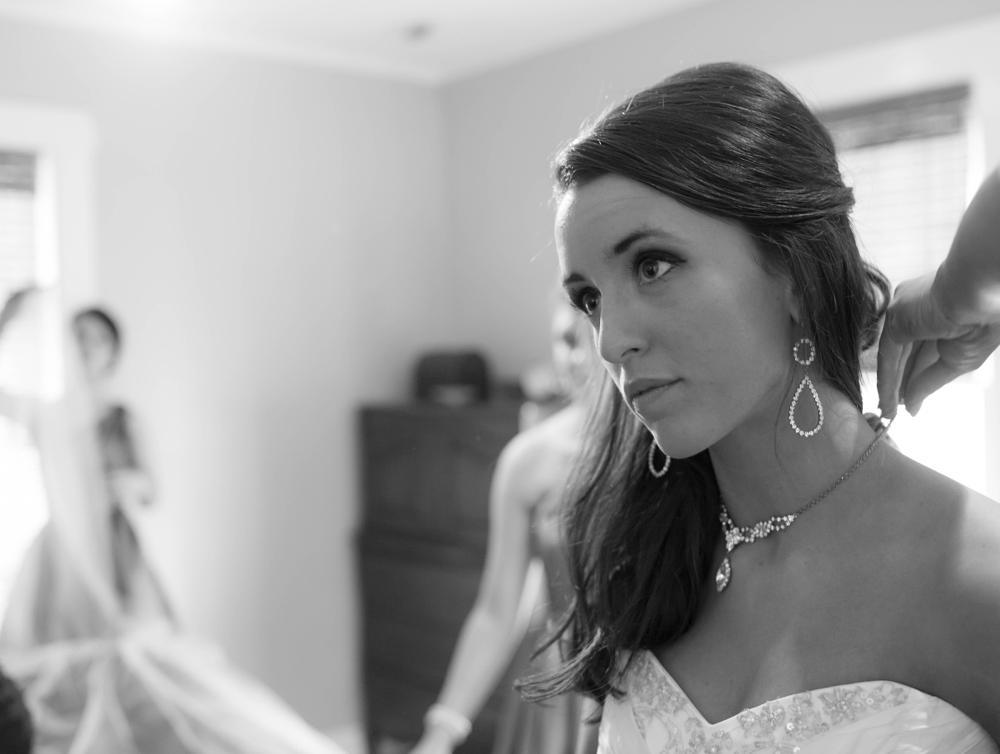 Photo in Wedding #wedding #love #bride #beautiful #cophoto #dressed