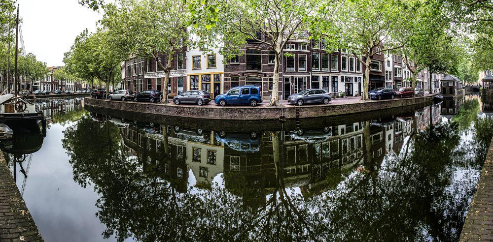 Photo in Cityscape #altstadt #architektur #europa #fluss #gouda #holland #natur #niederlande #panorama #spiegelung #stadt #strasse #street #streetfotografie #ufer #urlaub #wasser #architecture #europe #historisch #reflection #river #urban #vacations #water #car #boat #canal
