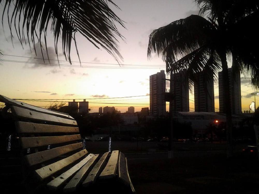 Photo in Landscape #sol