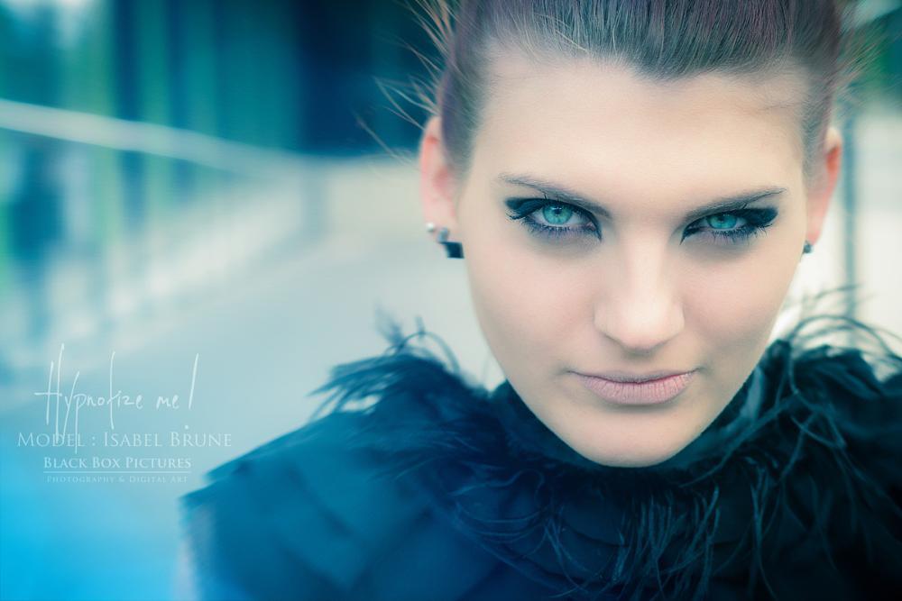 Photo in Portrait #woman #female #outdoor #beauty #portrait #eyes #view #lips #face