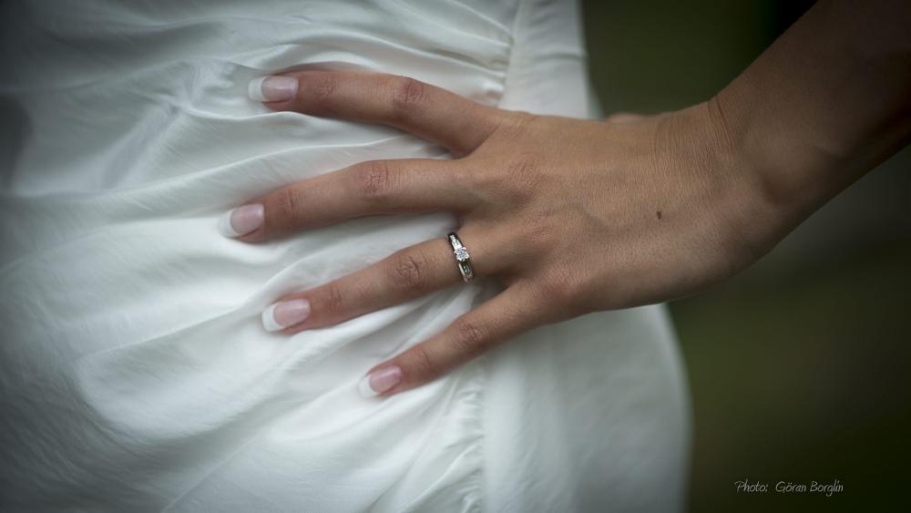 Photo in Wedding #wedding #ring