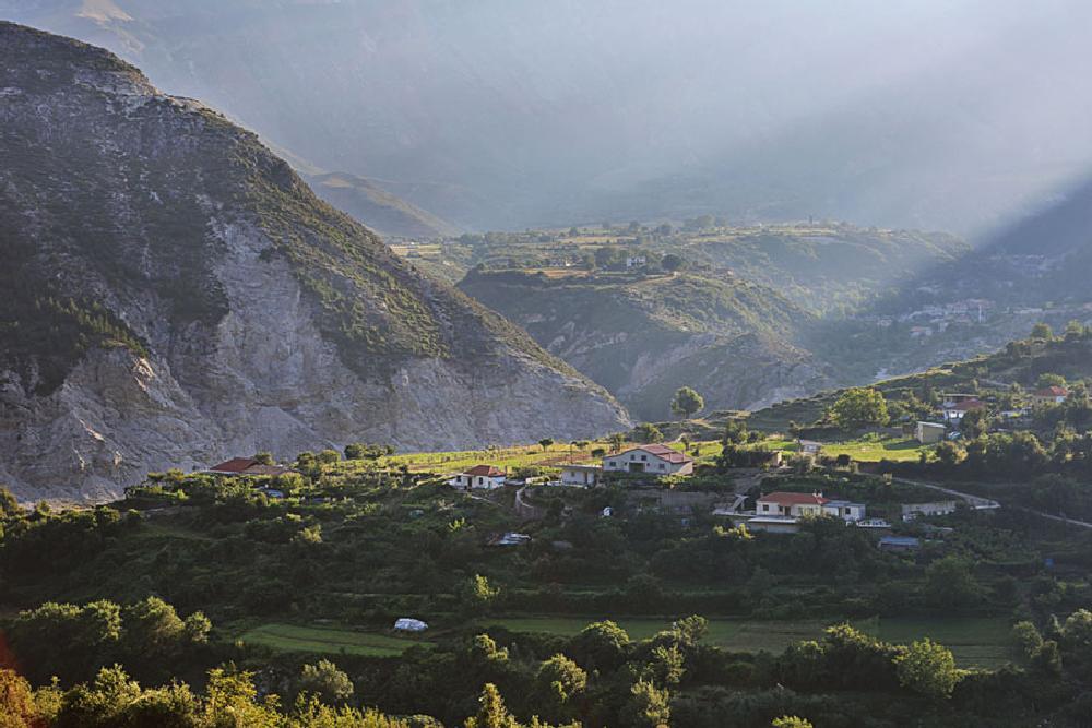 Photo in Landscape #albania #kosova #landscape #nature #enis #enisabdullahu #photo
