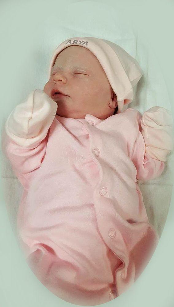 Photo in Random #baby #granddaughter #angelic
