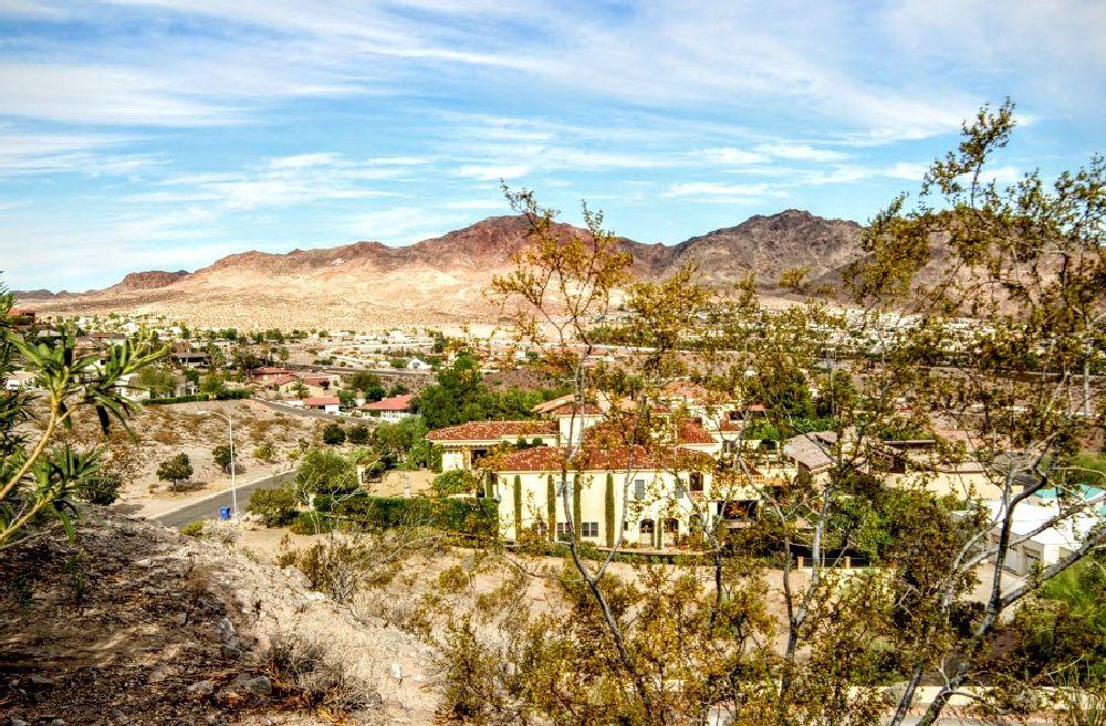 Photo in Random #nevada #desert #las vegas #hot #usa