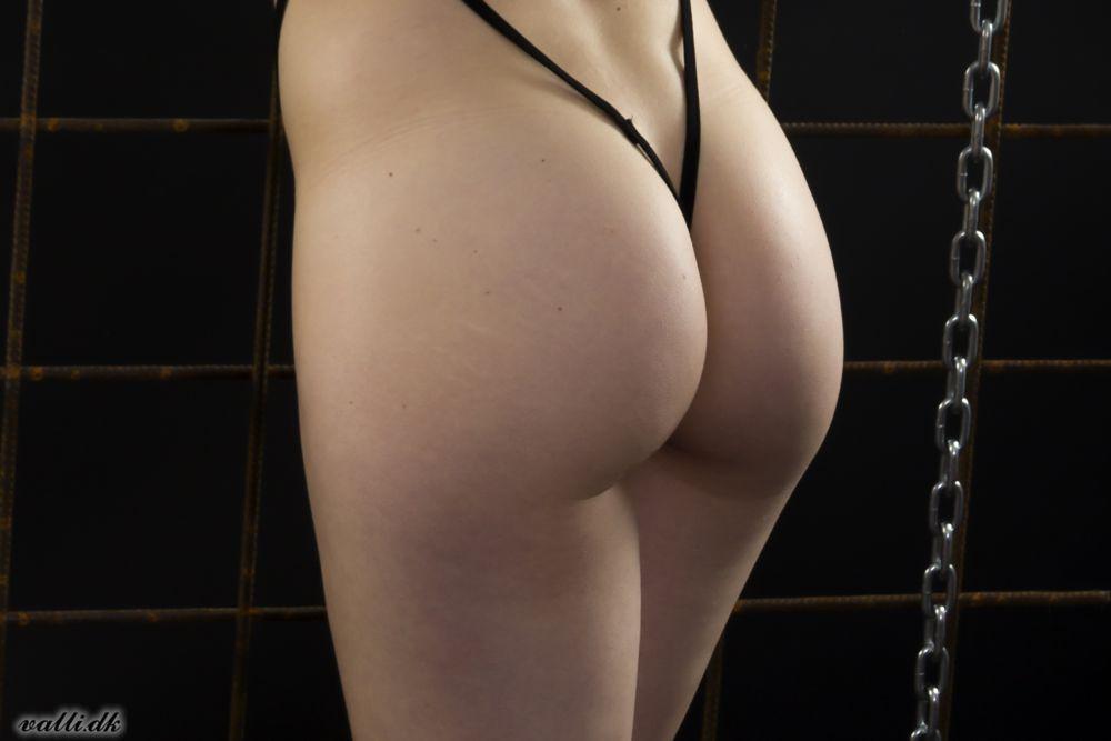 Photo in Fine Art #girl #woman #body #fine art #art #lines #shape #studio