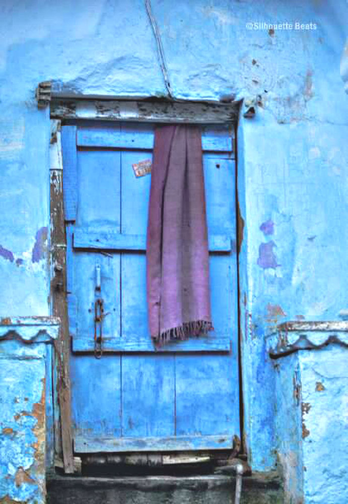 Photo in Street Photography #rajasthan #photography #urban #streets