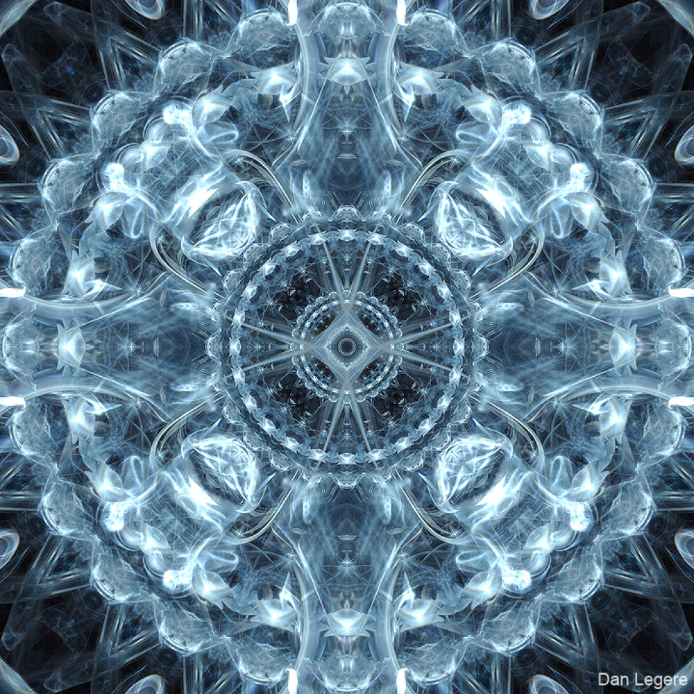 Photo in Abstract #smoke #mandala #abstract #mirror #ypa2013 #weed #bud #marijuana #cannabis #trichome #macro #flower #best #awesome #high #stones #hash #bob marley #bob marly #420 #joint #spliff #blunt #weedidas #nikon d40 #d40 #nikon #danlegere #dan #legere #d7000 #kit lens #dan legere
