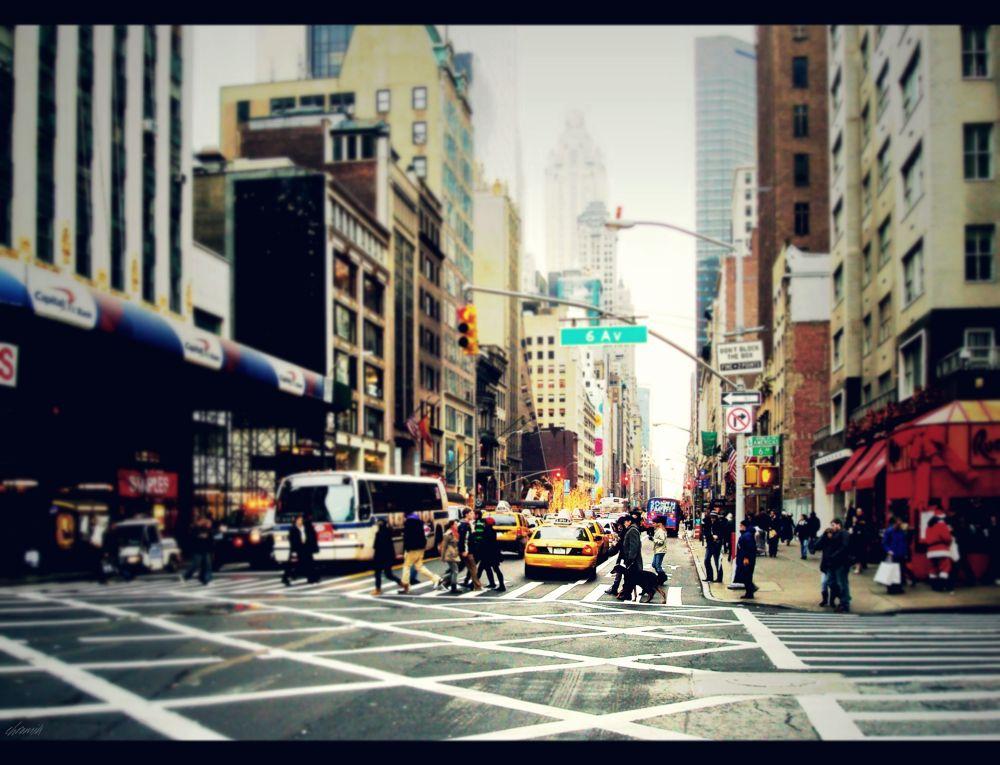 "Photo in Street Photography #usa #ny #chromik #""streetphotogr #dchro #street"