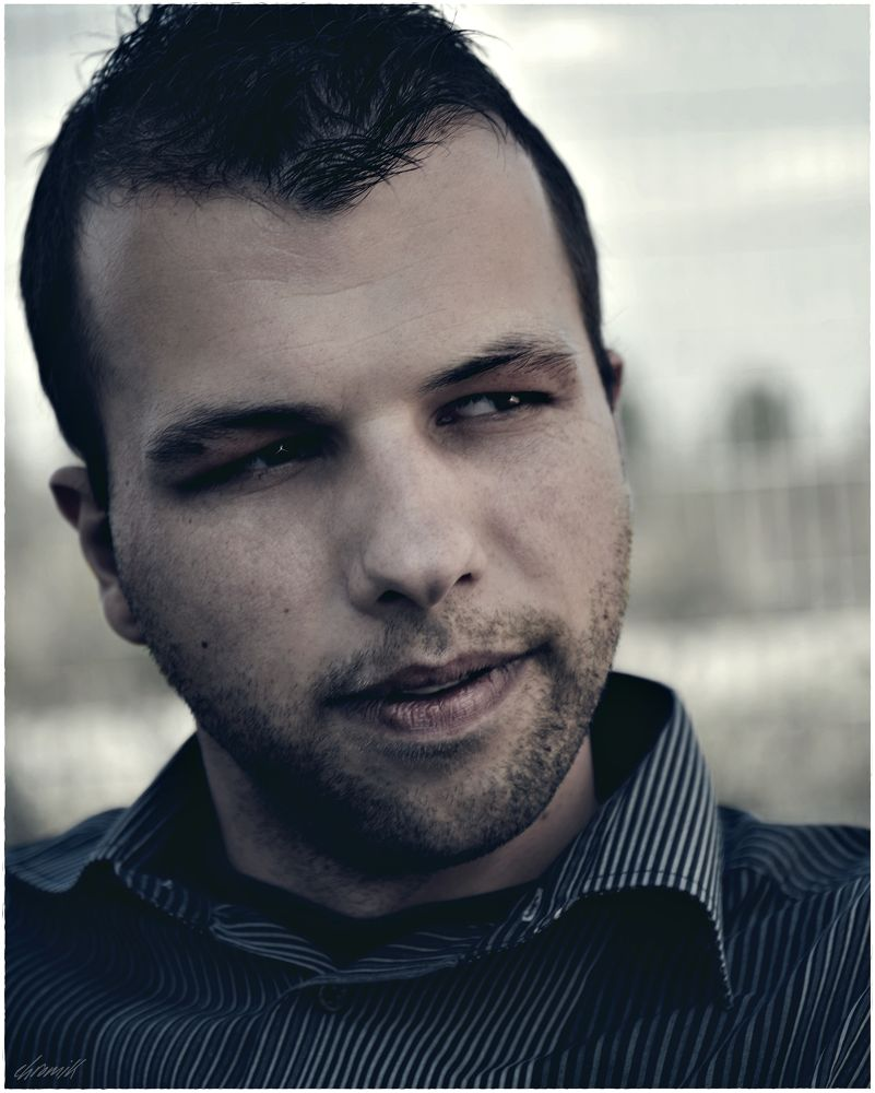 """Photo in Portrait #""""nikon d600""""portraitfacevisa"""