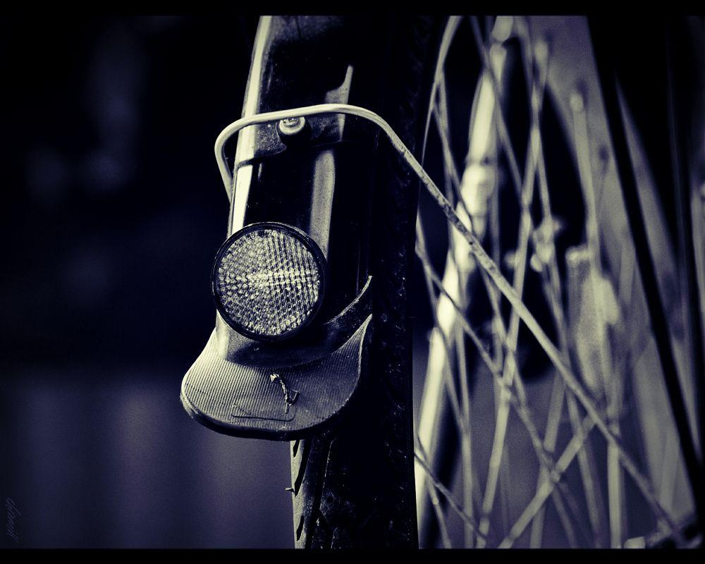 Photo in Still Life #detailsstilllebenstill-life