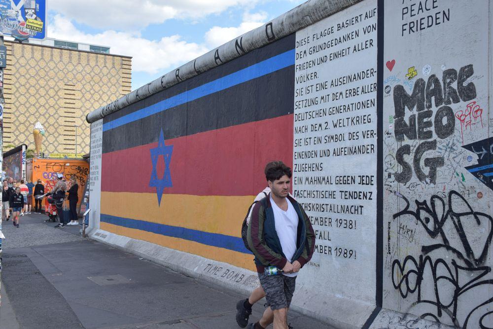 Photo in Random #berlin munich