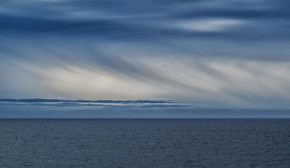 Photo in Nature #ocean wind weather