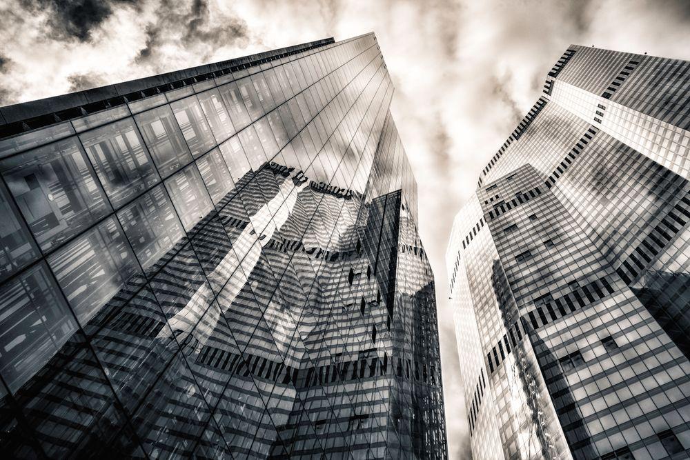 Photo in Architecture #architecture #city