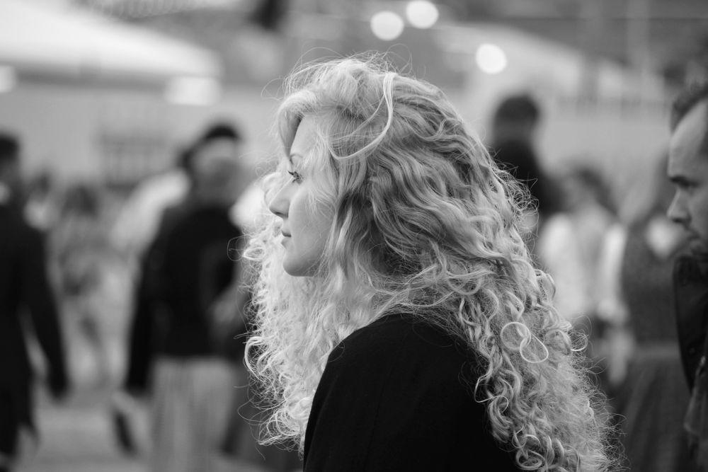 Photo in Portrait #ypa2013