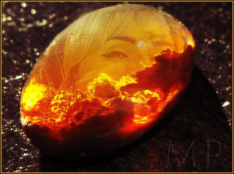 Photo in Celebrities #sarah collins #opal