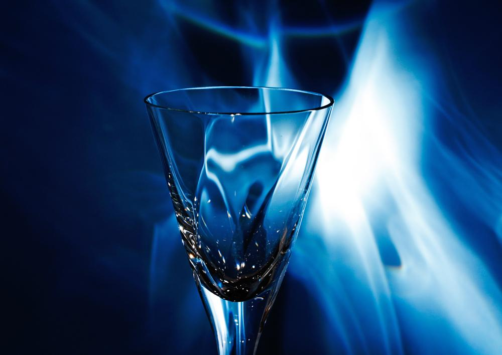 Photo in Product #glass #schnapps glass #experiment