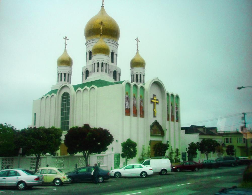 Photo in Architecture #church #beautiful #artwork
