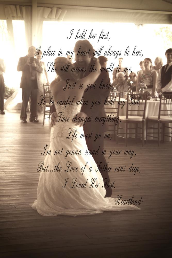 Photo in Portrait #wedding #sepia #dancing #words #heartland