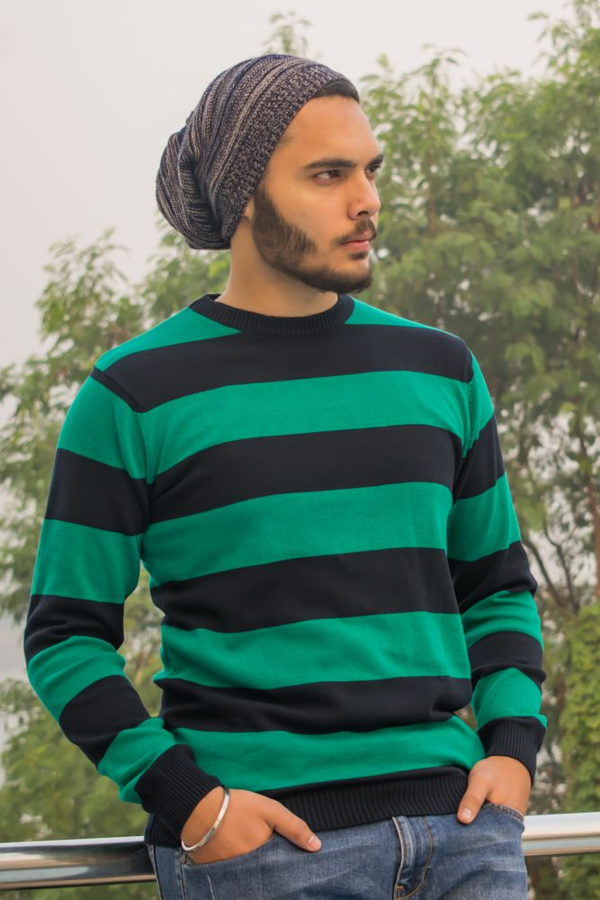 Photo in Fashion #dare_to_click #anksphotography #photobyanks #itsmeankushkumar #outdoor shoot #full sleeves #t-shirt #winter wear #cloth #clothing #trending #male #model #poser #modelling #nikon #camera #navimumbai #maharashtra #india #fashion #style