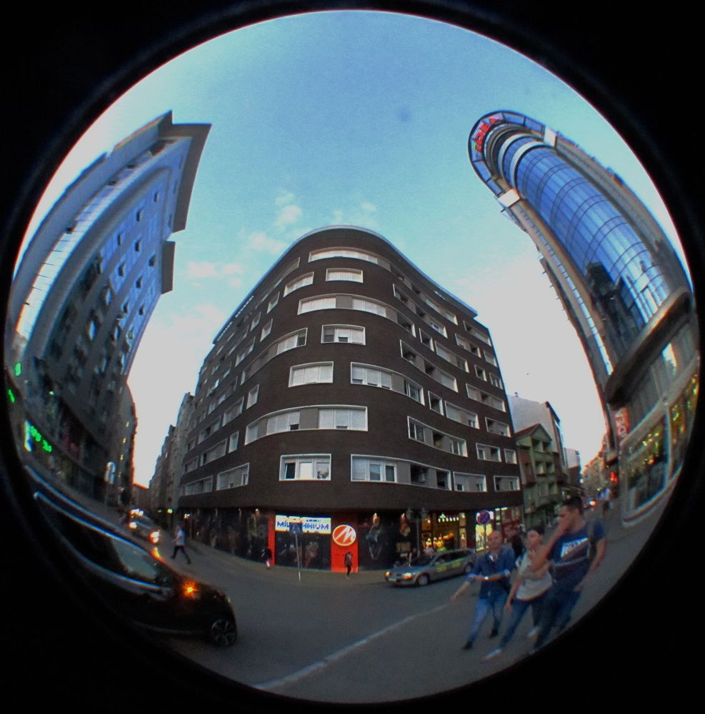 Photo in Urban #igor bartolec #urban