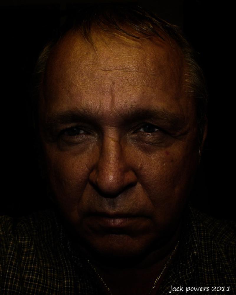 Photo in People #hdr #portrait #wichita #kansas