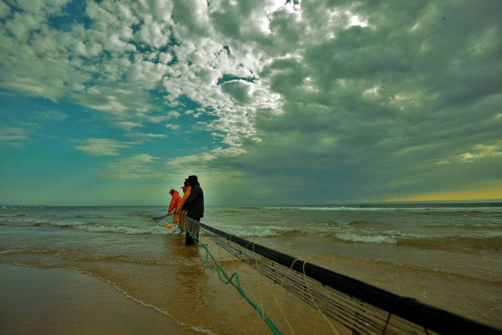 Photo in People #costa #caparica #portugal #almada