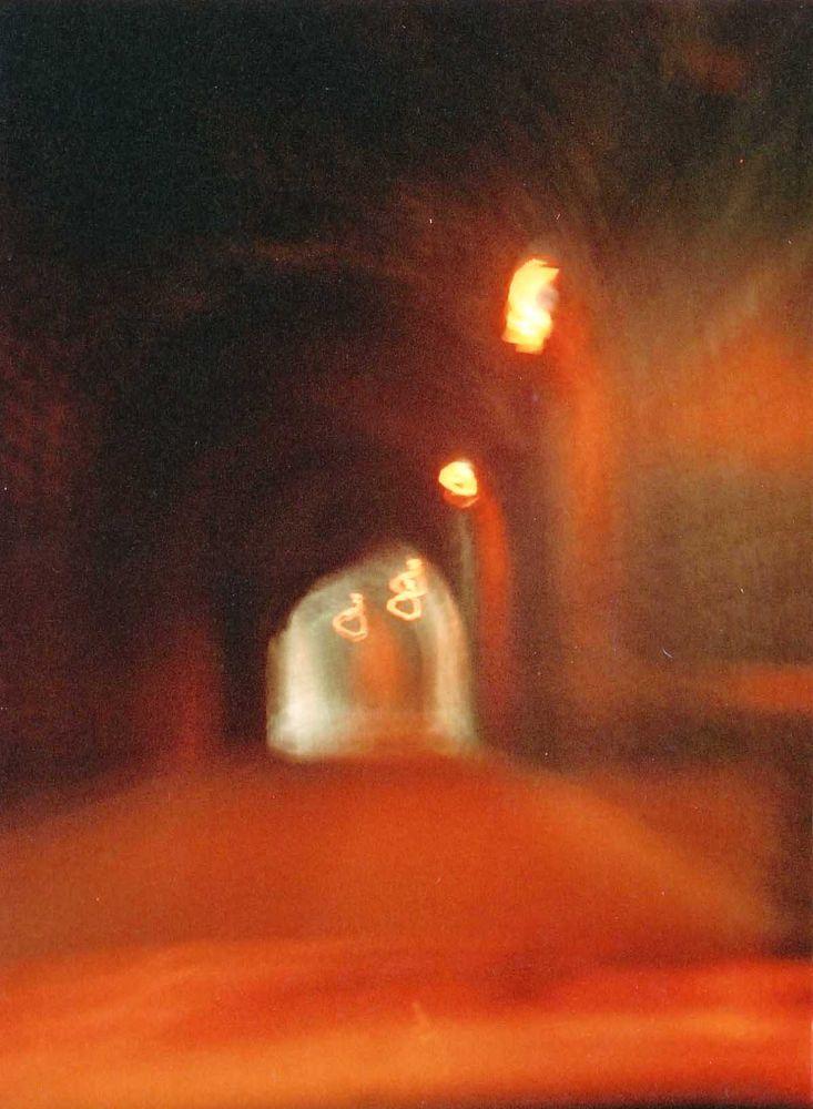 Photo in Random #en roulant en voiture phare ét #sophographie/photos & citation