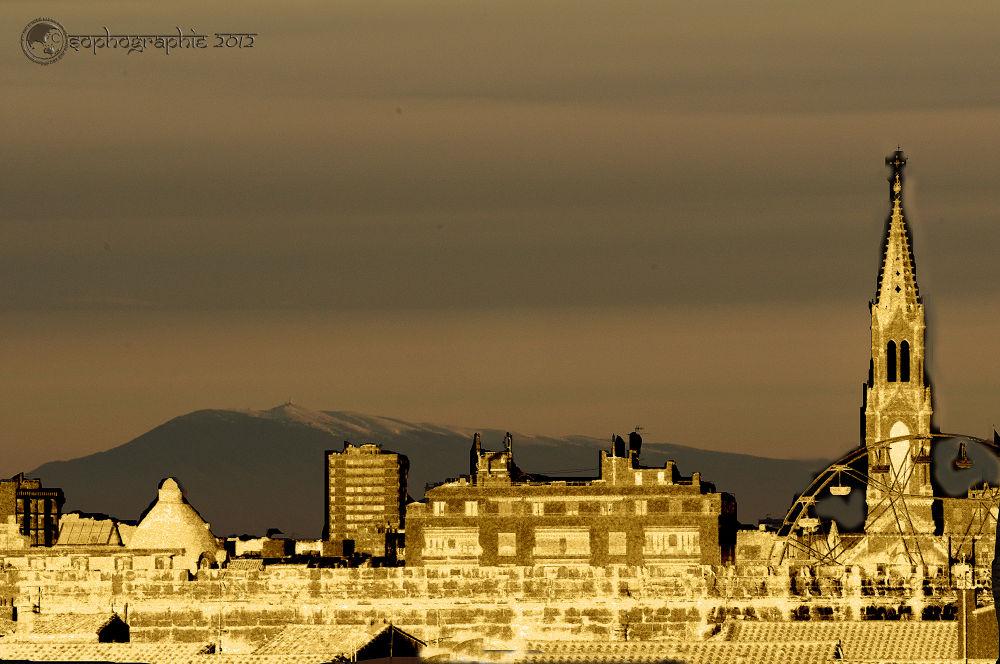 Photo in Random #de sable &d'or est une histoir