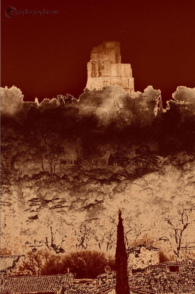 Photo in Abstract #traitementau collodion #https://fr-fr.facebook.com/...