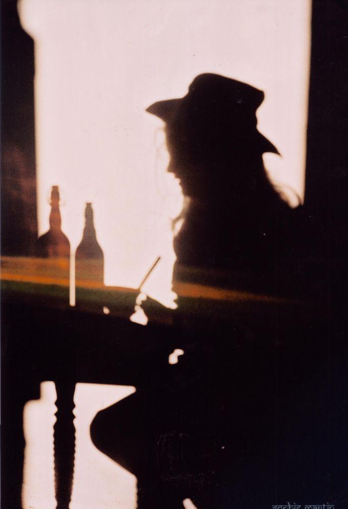 Photo in Random #vivre plus vite que son ombre