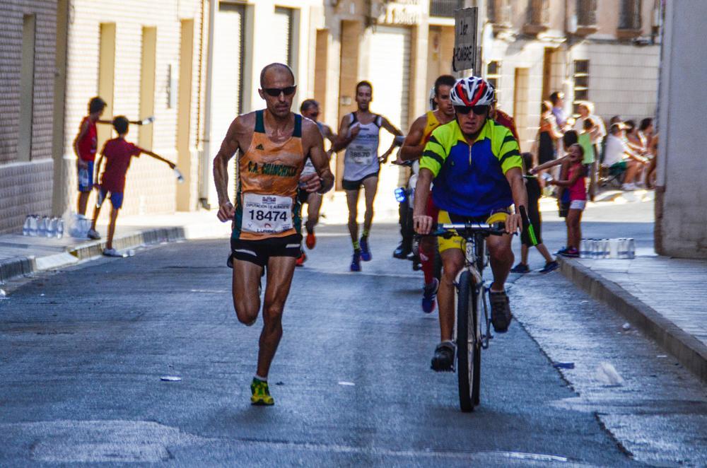 Photo in Sports #deporte #accion #correr