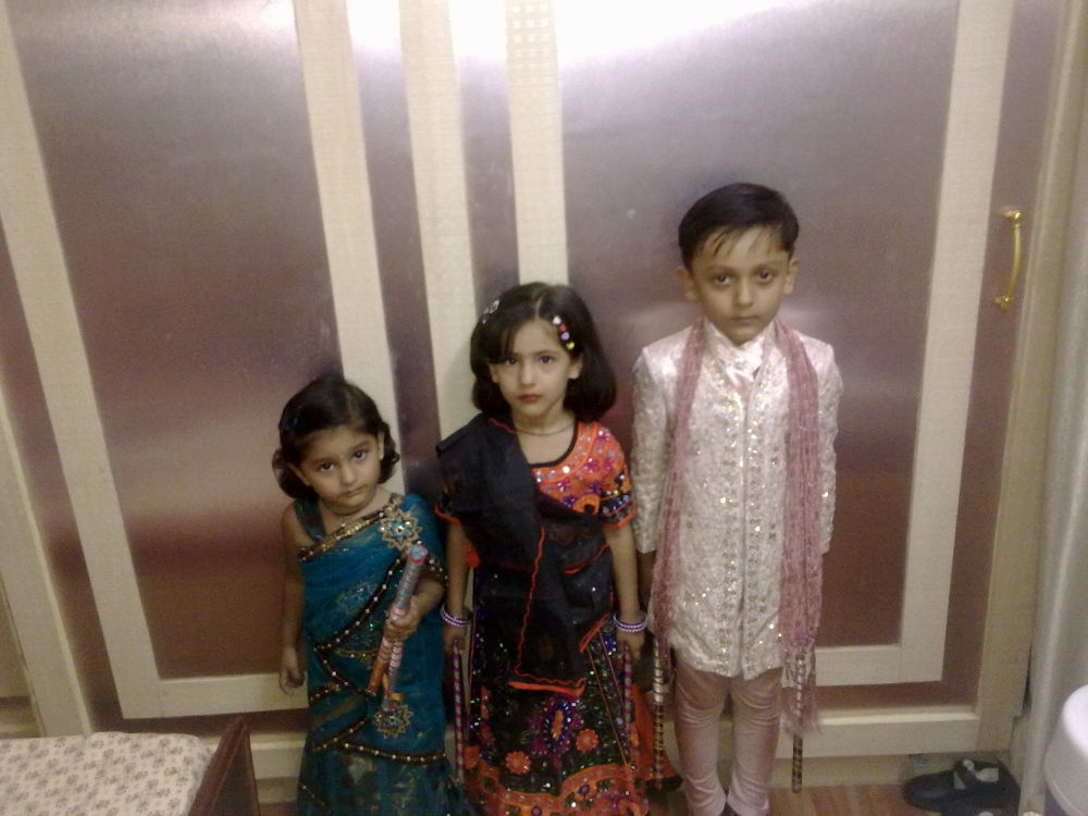 Photo in Family #cute kid`s