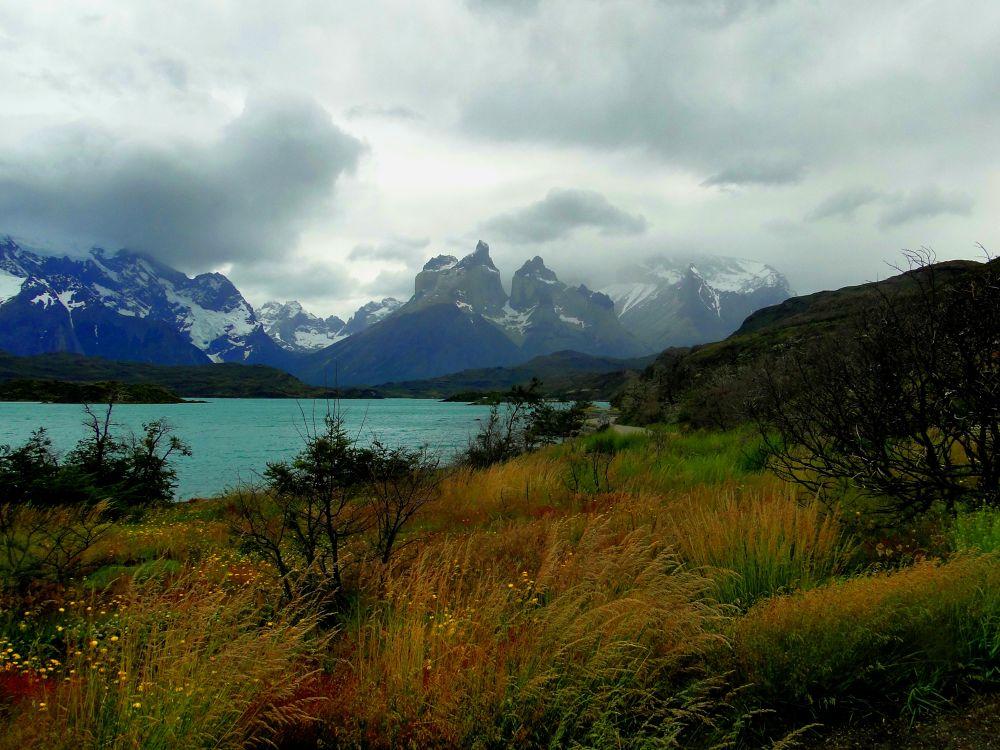 Photo in Landscape #chile