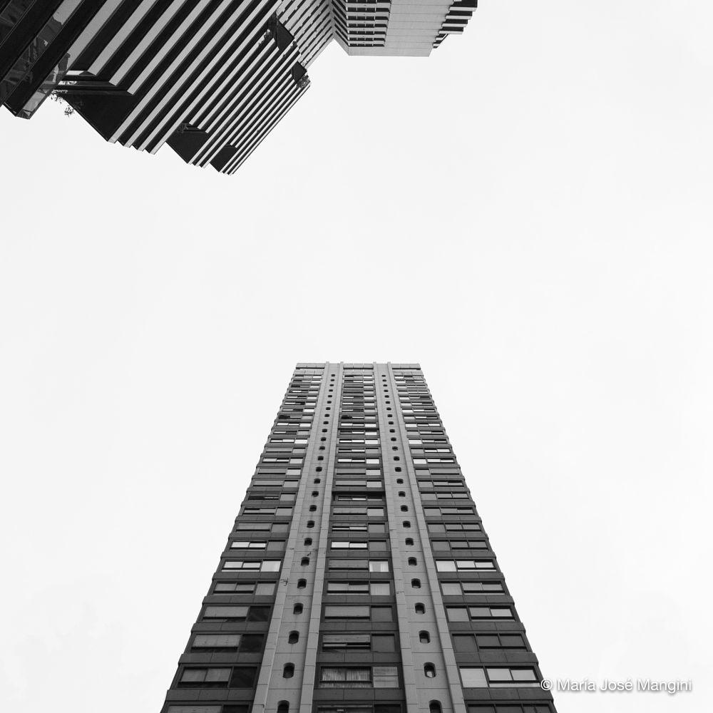 Photo in Street Photography #streetphotography #blackandwhite #travel #geometry #geometric