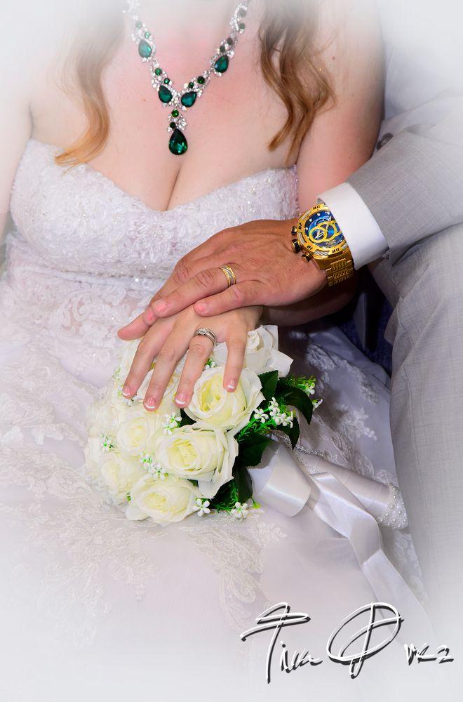 Photo in Wedding #wedding #wedding rings