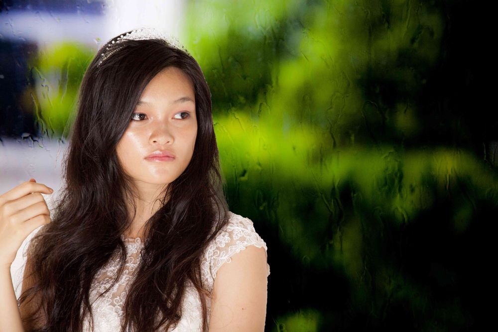 Photo in Random #magaflor #mariage #vietnam