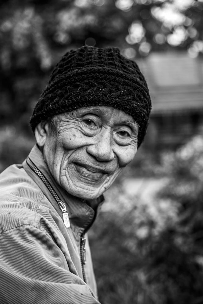 Photo in Portrait #magaflor #thailand